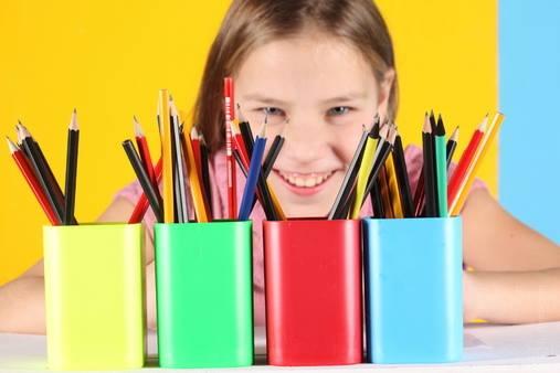 Psico 2 - Blog - dificultades aprendizaje
