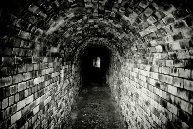 Psico 2 - Blog - ansietat