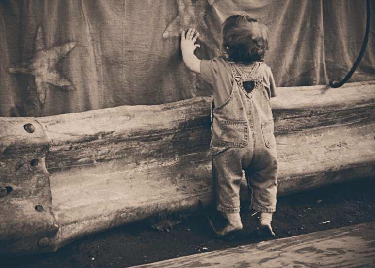 Psico 2 - Blog - terapia infantil