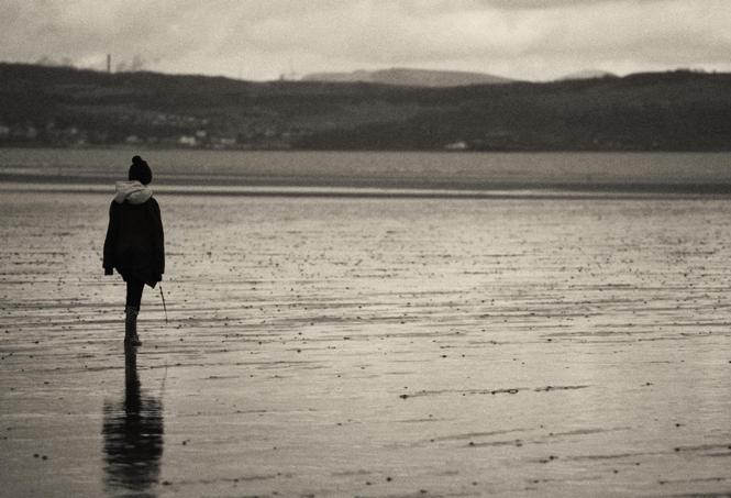 Psico 2 - Blog - soledad.jpg