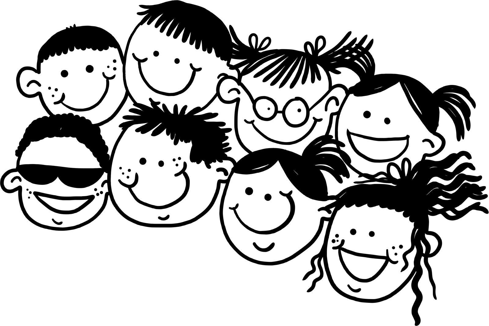 Psico 2 - Blog - psicologia infantil barcelona