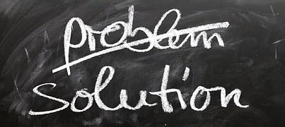 Psico 2 - Blog - dificultades escolares.jpg