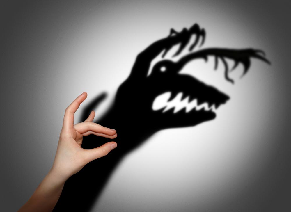 Psico 2 - Blog - miedos.jpg