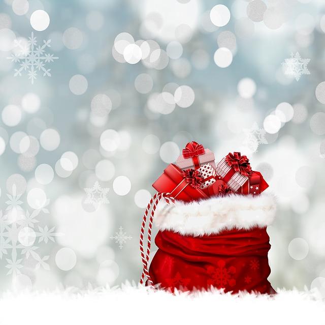 Psico 2 - Blog - regals per nadal
